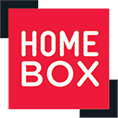 home-box.png